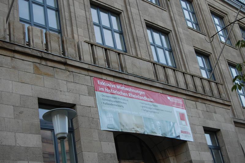 balkon_neuss_01.jpg