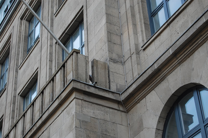 balkon_neuss_02.jpg