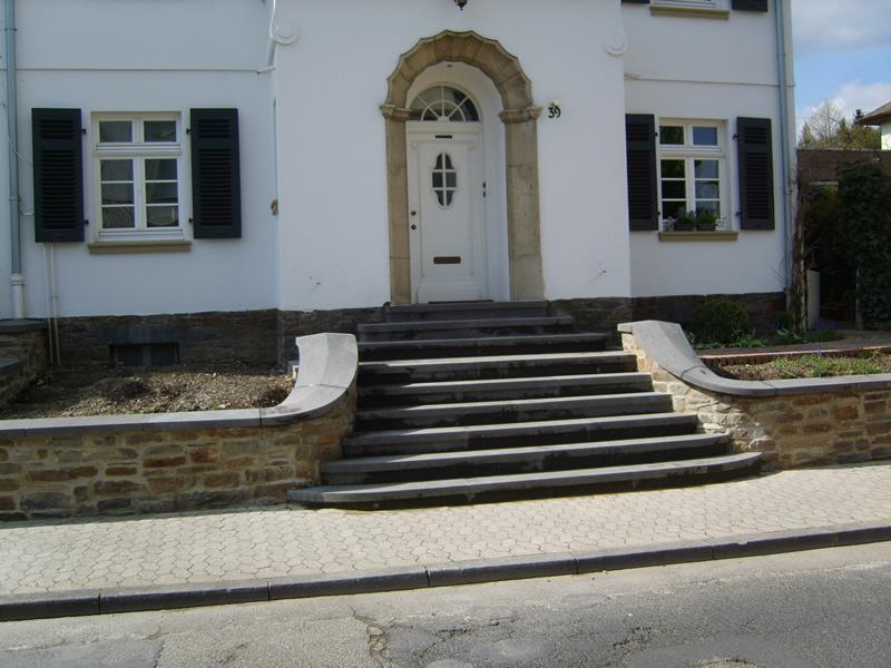 wohnhaus_andernach_09.jpg